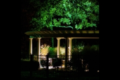 accent-lighting-in-pergola-in-st-charles-illinois