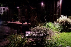 accent-lighting-on-patio
