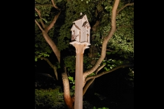 bird-house-focal-point-lighting