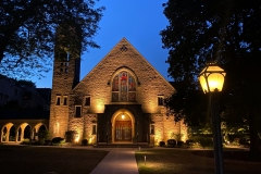 first-congregational-church-western-springs-full-3258