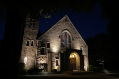 first-congregational-church-western-springs-side-view-0084
