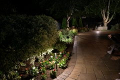 1_patio-lighting-IMG_2788