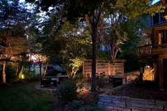 backyard-lighting-geneva-16