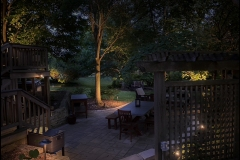backyard-lighting-geneva-2