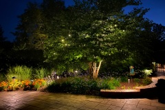 backyard-patio-lighting-st-charles-2762