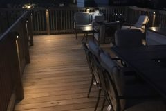 deck-lights-installed