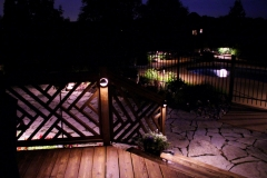 deck-pool-patio-lighting-wheaton-illinois-2
