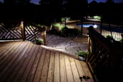 deck-pool-patio-lighting-wheaton-illinois