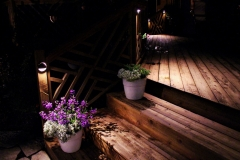 deck-stairway-lighting-wheaton-illinois