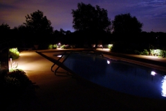 ornamental-patio-lighting