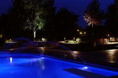 ornamental-pool-patio-lighting