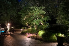 patio-lighting-IMG_2771