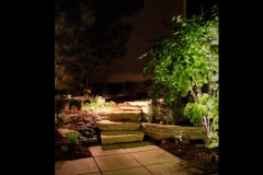 patio-tree-stair-lighting