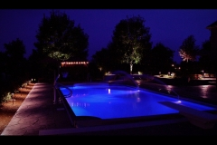 pool-and-patio-outdoor-lighting