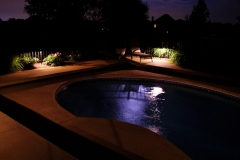 pool-patio-landscape-lighting