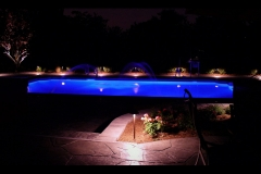 pool-patio-lighting-in-lombard-illinois