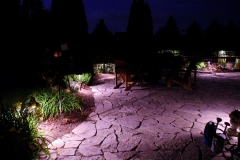 stone-patio-landscape-lighting