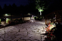 stone-patio-pool-lighting