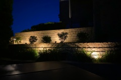 tiered-wall-plants-st-charles