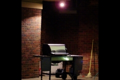 downlights-over-patio-and-grill
