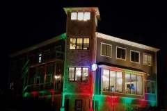 holiday-lighting-in-st-charles-il