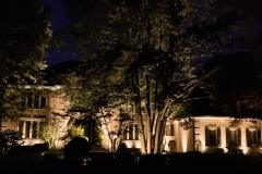 downers-grove-home-the-illuminators-outdoor-lighting