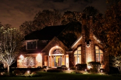gallery-home-outdoor-lights