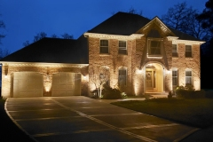gallery-landscape-lighting-home