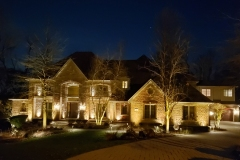 gallery-of-home-lighting