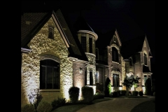 glendale-heights-home-the-illuminators-outdoor-lighting