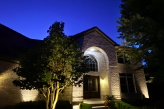 home-landscape-lighting-in-batavia-6321