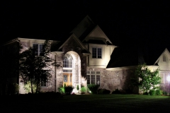 home-lighting-gallery-elgin-house