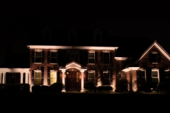home-with-outdoor-lighting-in-bartlett-il