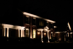 home-with-uplighting-in-bartlett-il