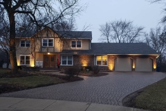 illuminated-home-in-illinois