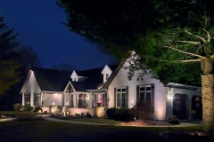 landscape-lighting-front-highland-park