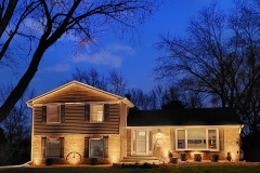 landscape-lighting-front-winfield