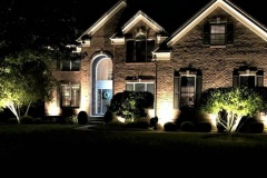 landscape-lighting-in-hinsdale