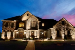 landscape-lighting-in-wheaton-il