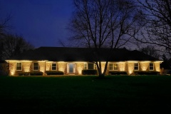 landscape-lighting-lombard-il