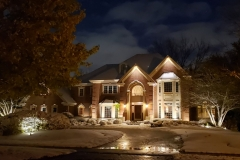 north-barrington-il-home-the-illuminators
