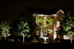 oswego-home-lighting-house-1