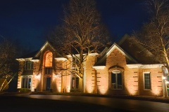 outdoor-landscaoe-lighting-in-inverness-il