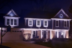 outdoor-landscape-lighting-batavia