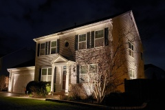 outdoor-landscape-lighting-dundee-il