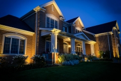 outdoor-lighting-batavia