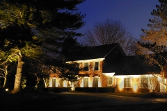 outdoor-lighting-front-st-charles-il