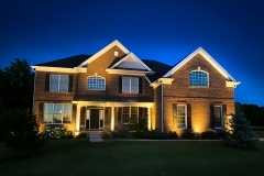 outdoor-lighting-home-in-batavia-2