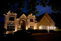 outdoor-lighting-jt-home-batavia-il