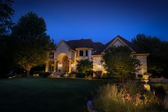 st-charles-home-landscape-lighting